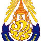 Profile for kanchanapisekschool