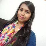 Profile for kanchan mahadole