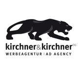 Profile for kirchner&kirchner