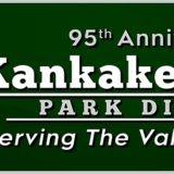 Profile for kankakeevalleyparkdistrict