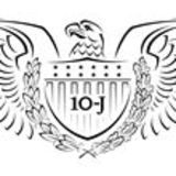 Profile for Federal Reserve Bank of Kansas City