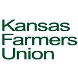 Profile for Kansas Farmers Union