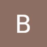 Profile for Kansas FFA Foundation