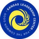 Profile for Kansas Leadership Center