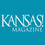 Profile for KANSAS! magazine