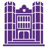 Profile for Kansas Wesleyan University