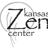 Kansas Zen Center