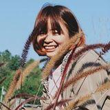 Profile for Kansuda Pattanapradchayanon
