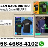 Profile for jual baju distro