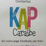 Profile for KAP Caraibe