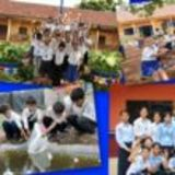 Kampuchean Action for Primary Education (KAPE)