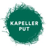 Profile for Kapellerput