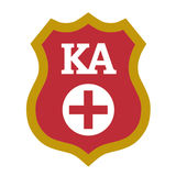 Profile for Kappa Alpha Order