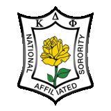 Profile for Kappa Delta Phi NAS