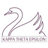 Profile for KappaTheta Epsilon