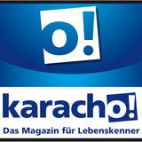 Karacho Magazin