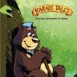 Karadi Tales Company