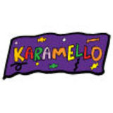 Profile for Karamello Sverige AB
