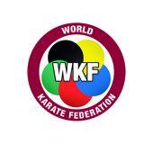 Profile for KarateWKF