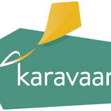 Profile for karavaan
