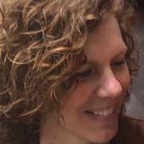 Profile for Karen Kajmowicz