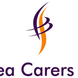 Profile for Swansea Carers Centre
