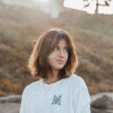 Profile for Karen Liniado
