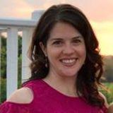 Profile for Karen Keator