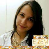 Profile for Karen Maria
