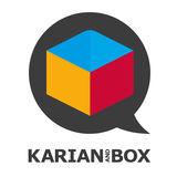 Karian and Box