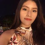 Profile for Karla Isabel