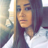 Profile for Karimar Lopez Lopez