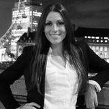 Profile for Karina Barreto