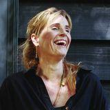 Profile for Karin Janssen Design