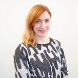 Profile for Karin Lycke