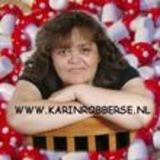 Profile for Karin Robberse