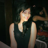 Profile for Karisma Bhagnani