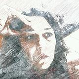 Profile for CARMEN GARCIA