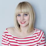 Profile for Karolina Krysztofiak