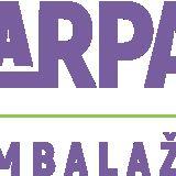 Profile for Karpas ambalaze