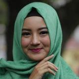 Profile for Karpet Lapangan