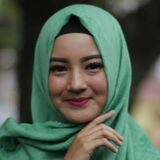 Profile for Karpet Lapangan Badminton