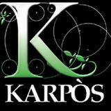 Profile for Karpòs