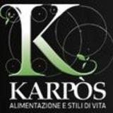 Profile for Karpòs srl