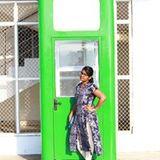 Profile for Karthikayene Sridhar