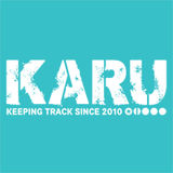 Profile for Karu
