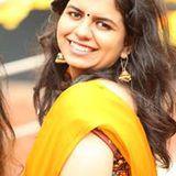 Profile for Karuna Tulsani
