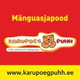 Profile for karupoegpuhh