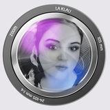 Profile for Kasha Klau