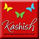 Profile for KASHISH Mumbai International Queer Film Festival